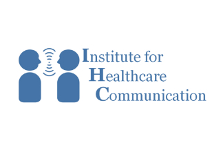Institute for Healthcare Communication