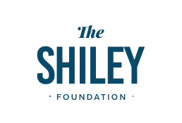 The Shiley Foundation