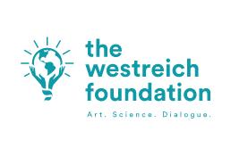 the westreich foundation