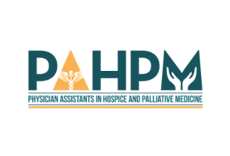 Physician Assistants in Hospice and Palliative Medicine