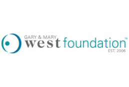 Gary & Mary West foundation