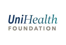 unihealth foundation