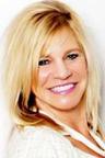 Dr. Diane Beach