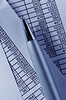 Billing for Palliative Care Services