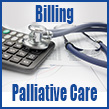Billing Palliative Care