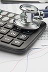 Community-based Palliative Care Billing Thumb