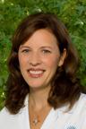 Dr. Kimberly Bower