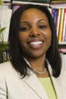 Dr. Karen Bullock
