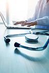 Online Learning for Physicians