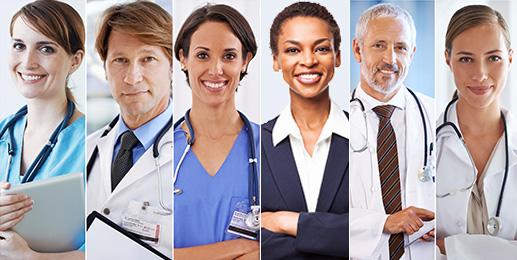 Primary Palliative Care Training