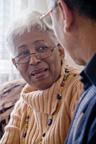 Chaplaincy Palliative Care Education
