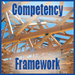 Chaplaincy Competency Framework - House