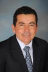 Daniel Hoefer, MD