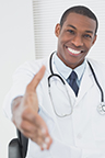 Medical Doctor and DHCS Agreement
