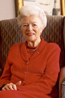 Doris A. Howell, MD