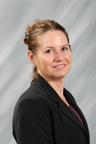 Dr. Michelle Goldbach
