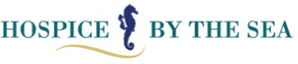 Hospice-by-Sea-Logo