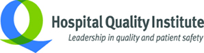 Hospice Quality Institute Logo