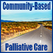 Road to Palliative Care