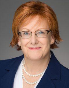 Jennifer Moore Ballentine