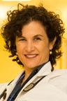 Dr. Jessica Zitter