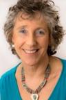 Judith Redwing