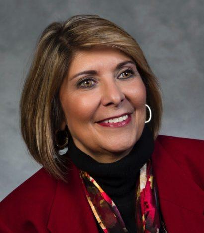 Margherita C. Labson, BSN, MS-HAS