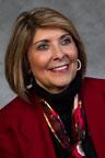 Margherita C. Labson