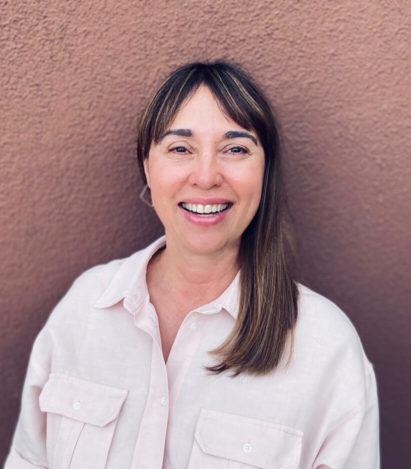 Cibelle Burger Profile Picture