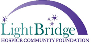 LightBridge Foundation Logo