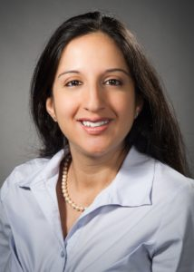Diana Martins-Welch, MD