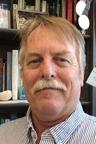 Dr. Michael McDuffie