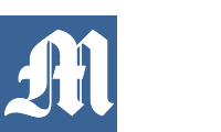 logo for The Mercury News