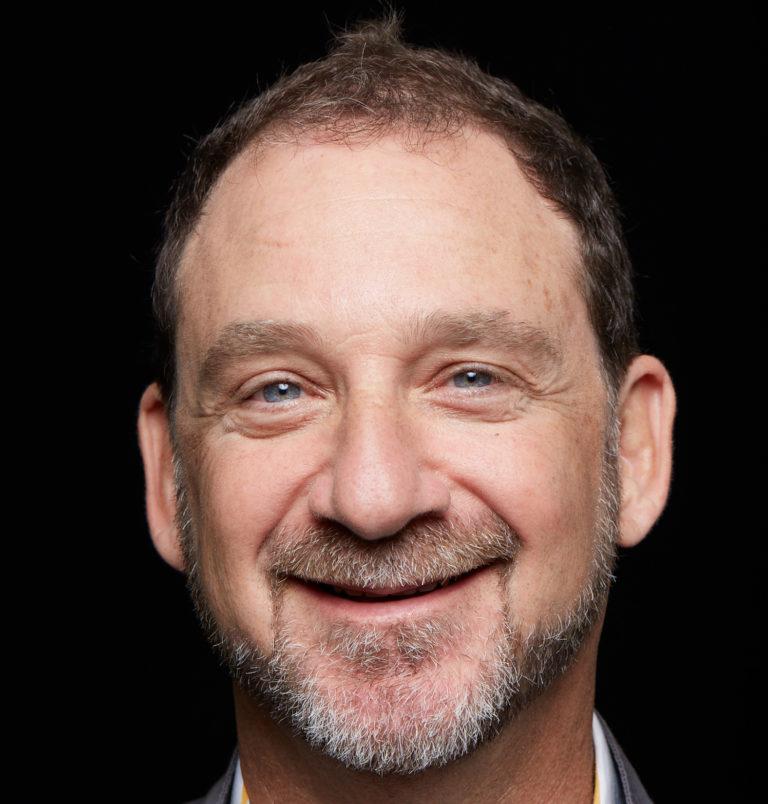 Michael Fratkin, MD