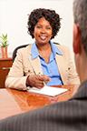 Motivational Interviewing Thumb
