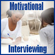Motivational Interviewing Stamp
