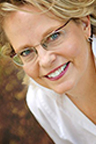 Nancy Helgeson