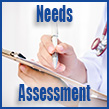 Palliative Care Needs Assessment