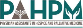 pahpm-logo