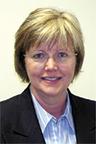 Patricia Appelhans
