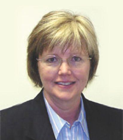 Patricia F. Appelhans, JD