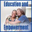 Patients and Caregivers Palliative Care