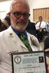 Dr. Larry Boggeln