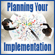 Planning Palliative Care Implementation