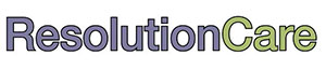 Resolution Care Logo
