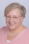 Reverend Lorraine Leist