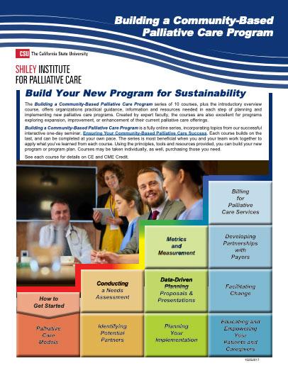 Roadmap-Series-Brochure