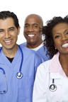Palliative Care Scholarship