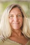 Dr. Michelle Sexton