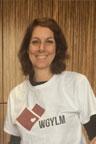 Dr. Sharon Hamill